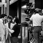 1970'ler Amerikan Sineması'nda Toplumsal Değişimin İzleri